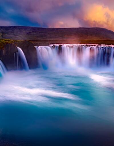 Dünyanın en güzel ülkeleri... Listede Türkiye de var
