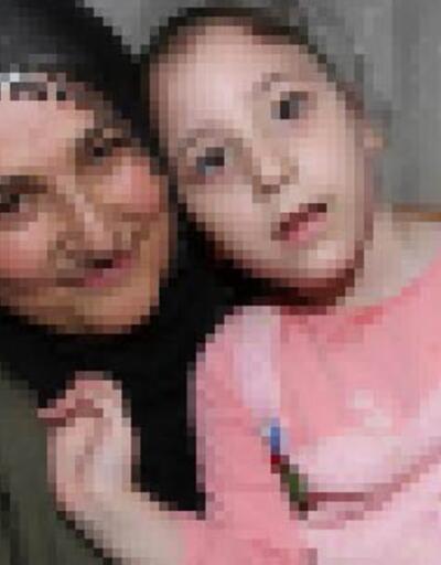 600 bin anneye erken emeklilik