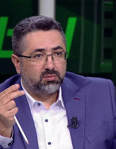 """""""Yüzde 60 Beşiktaş kazanır, yüzde 40 Fenerbahçe ve beraberlik"""""""