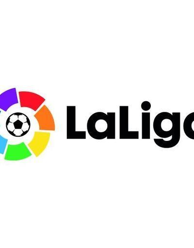La Liga'nın ekonomik gücü 15 milyar euro'yu aştı