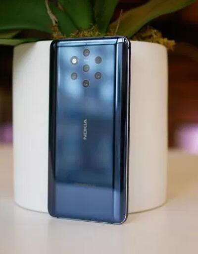 Nokia 9 PureView özellikleri ile neler sunuyor?