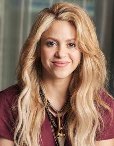 Shakira, vergi kaçırmaktan ifadeye çağrıldı