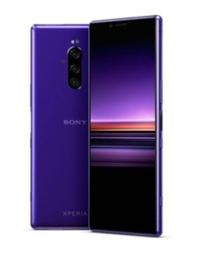 Sony Xperia 1 özellikleri ile neler sunuyor?