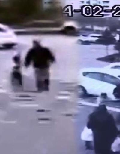 Oğlunu dövdükleri iddiasıyla ablası ve eniştesinden şikayetçi oldu