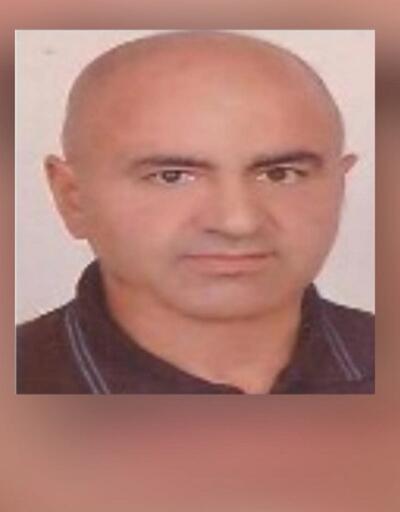 Taksici cinayetinde 3 şüpheliden 2'si tutuklandı
