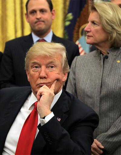 Trump'tan iptal edilen tatbikat açıklaması: Nedeni tasarruf