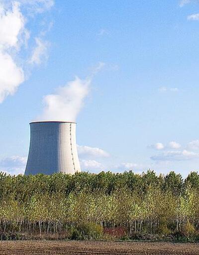 Resmi Gazete'de yayımlandı: Nükleer santralle ilgili önemli karar