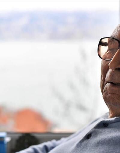 Yaşar Kemal aramızdan ayrılalı 4 yıl oldu