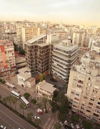 Adana'da seçim heyecanı