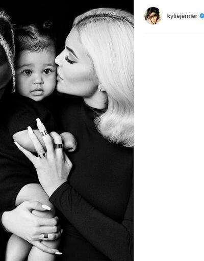 Kylie Jenner: Aldatıldım, kanıtlarım var