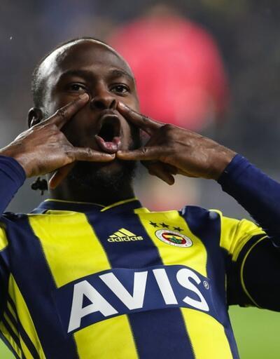 Fenerbahçe'nin en değerli 3 futbolcusu