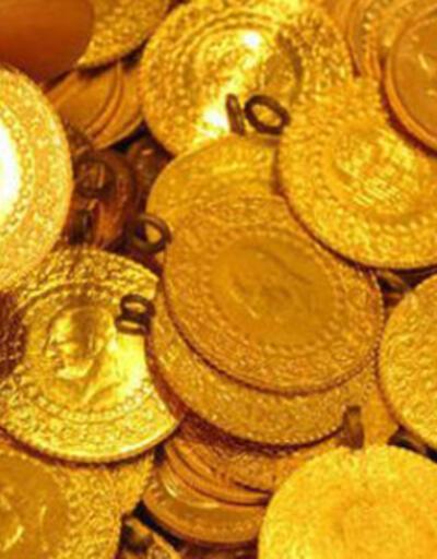 Altın fiyatları son dakika: Gram ve çeyrek altın fiyatları ne kadar? 22 Nisan