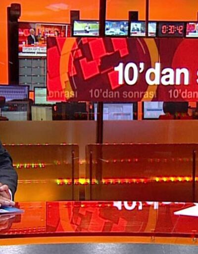 Son dakika: DSP Genel Başkanı: Oyları bölen doğrudan CHP'nin kendisidir