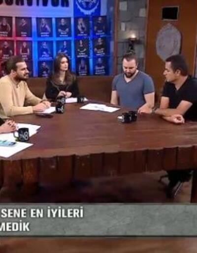 Acun Ilıcalı neden Murat Ceylan'ı seçtiğini açıkladı