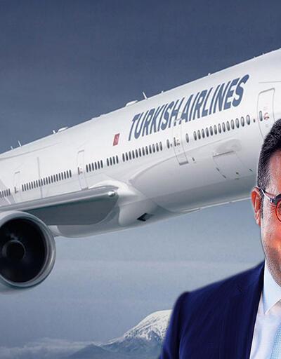 Rekorlara havalandı 'İstanbul'u uçuracak