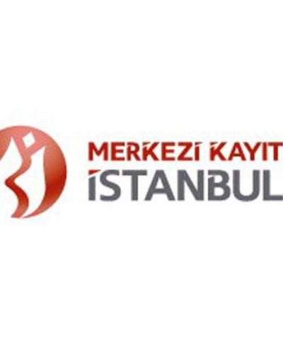 Merkezi Kaydi Sistem'e ilişkin düzenlemeler Resmi Gazete'de yayımlandı