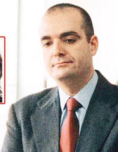 Firari Murat Demirel'e aileden miras davası