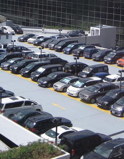 Her kesime, her bütçeye uygun! 26 bin araç icradan satılık