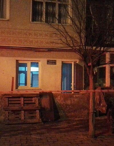 5 gündür haber alınamayan kişi, evinde ölü bulundu