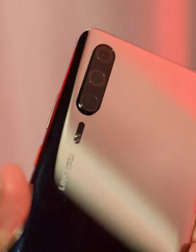 Huawei P30 kılıfları satışta