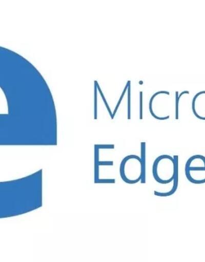 Chromium tabanlı yeni Edge tarayıcısı ortaya çıktı