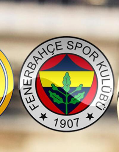 Real Madrid, Fenerbahçe basketbol maçı ne zaman, saat kaçta, hangi kanalda?