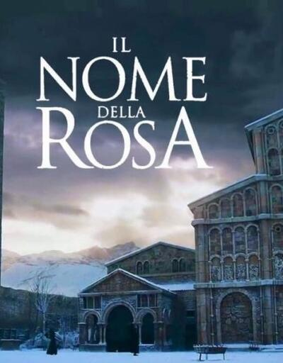 Reyting rekorları kırıyor: Dünyaca ünlü roman dizi oldu