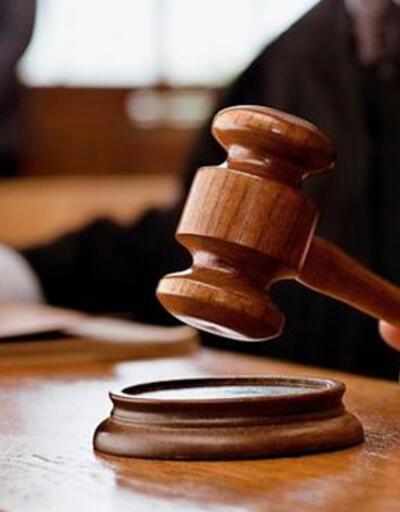 DHKP/C'nin avukatlık yapılanması davasında mütalaa