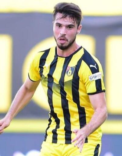 Avrupa'ya transferi beklenen Türk futbolcular