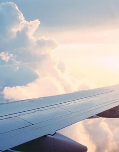 Londra ve Manchester uçuşlarında yolcu rekoru kırıldı