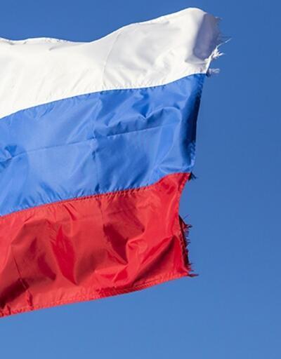 Rusya'nın cezası kaldırılmadı