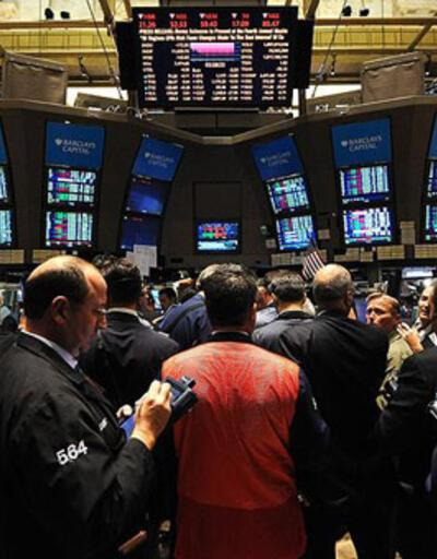 Boeing hisseleri yüzde 10 düştü! ABD piyasaları karışık