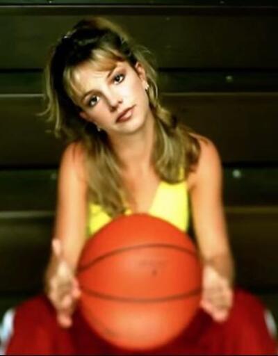 Britney Spears'ın müzikali geliyor