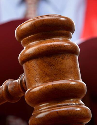 '17 Aralık kumpas' davasında sona gelindi, 18 Mart'ta karar açıklanacak
