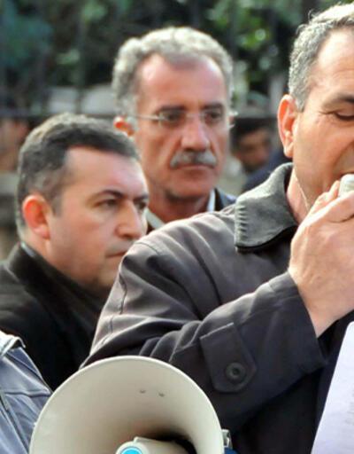 Pervin Buldan, 'Adayımız yok diye kimse kaygılanmasın, sizleri temsil edecek arkadaşlarımız olacak' demişti! CHP'nin meclis üyesi adayı, 'Öcalan'a özgürlük' istemiş