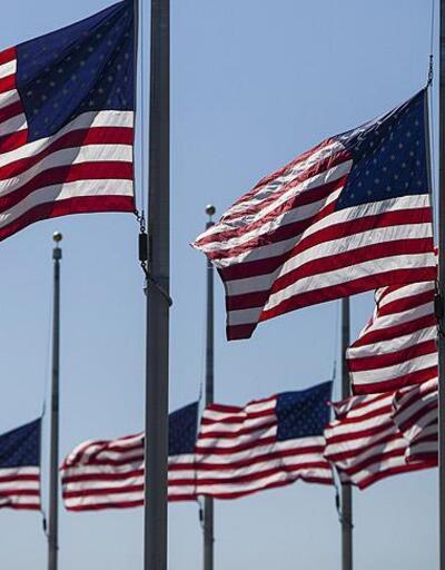ABD, UCM müfettişlerine karşı harekete geçti
