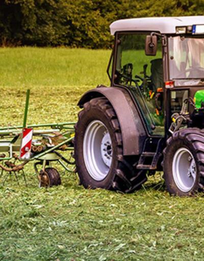 Yargıtay'dan çiftçilerle ilgili çok önemli karar: Haciz kararı iptal edildi