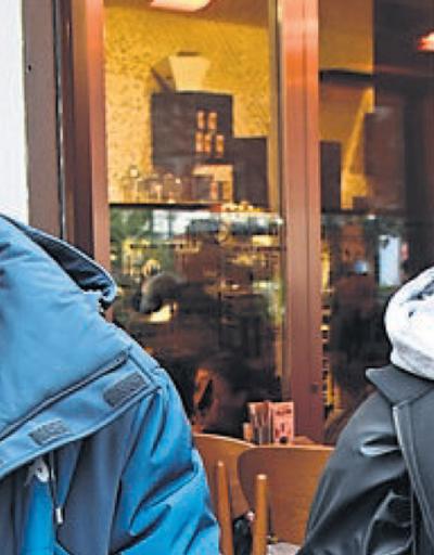 Berk Cankat ve sevgilisi Pınar Deniz'den aynı diziye 'Hayır'!