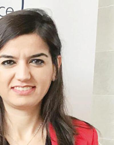 Kanser şifrecisi Türk doktora UNESCO ödülü