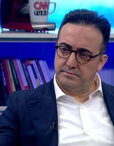 THY Yönetim Kurulu Başkanı İlker Aycı: 2019'da 8 bin personel alınacak