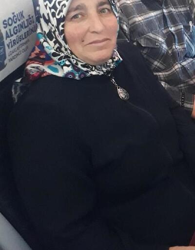 MHP'li başkanın eşinin cinayet şüphelisi adliyeye sevk edildi