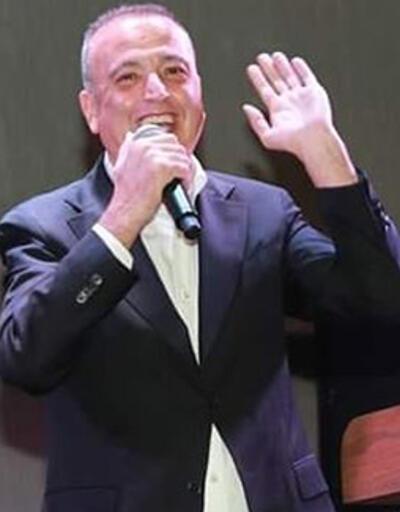 İlgezdi'den Kılıçdaroğlu'na sert eleştiriler