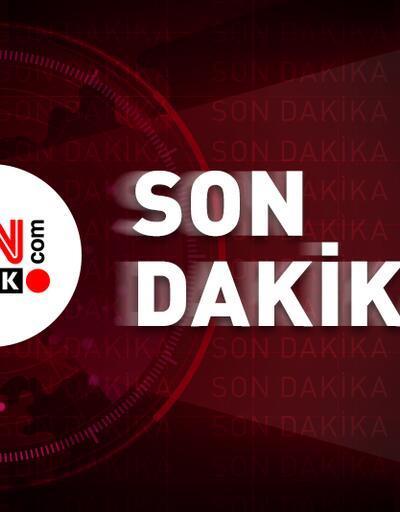Son Dakika... Milli Savunma Bakanlığı: Gri listede aranan terörist öldürüldü