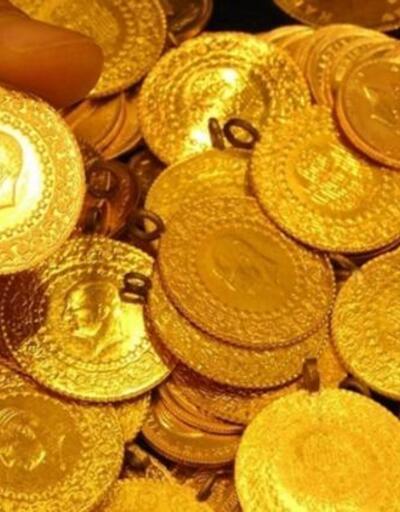 Altın fiyatları son dakika: Gram ve çeyrek altın ne kadar? 18 Mart