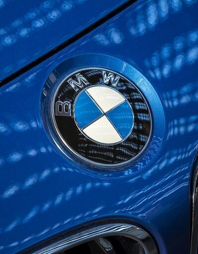 BMW'den açıklama: 'Türkçe yasağı' iddiaları gerçek dışı
