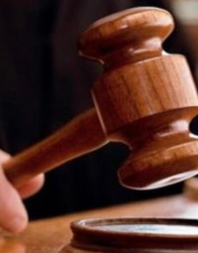 Son dakika... Terör örgütü DHKP/C'nin avukatlık yapılanması davasında karar