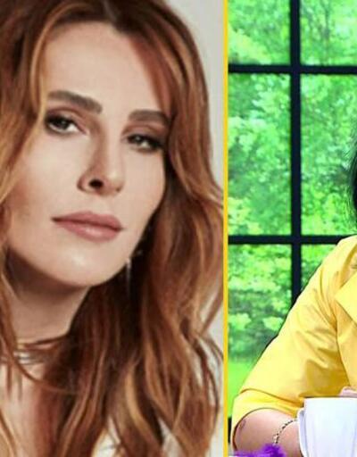 Ankaralı Ayşe: Funda Arar beni konserinde istemedi