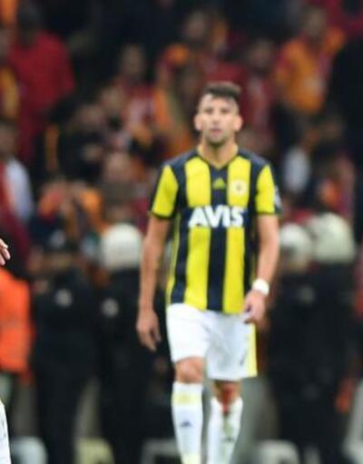 Fenerbahçe-Galatasaray maçının tarihi açıklandı