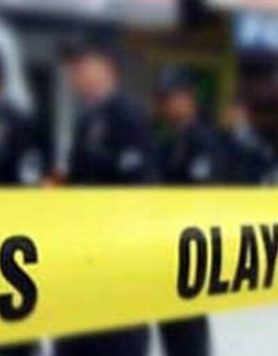 6 tabanca ele geçirildi... Aracın stepnesine gizlemişler