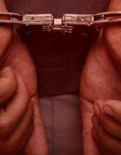 Kaçak Hint milyarder Londra'da tutuklandı